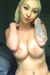 Jana Fox 07