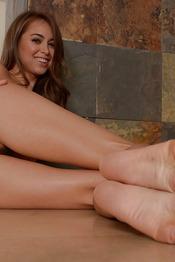 Riley Reid 12