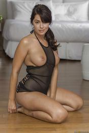 Sexy Ava Dalush 05