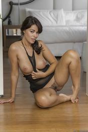 Sexy Ava Dalush 07