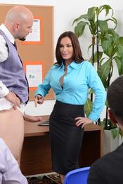 HR Whorientation 02
