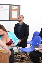 HR Whorientation 05