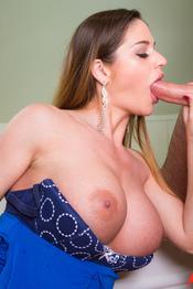Cathy Heaven And Jasmine Jae Fucks 02