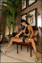 Nude Priya Rai  00