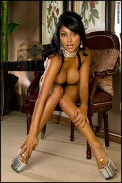 Nude Priya Rai  04