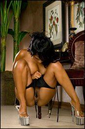 Nude Priya Rai  08