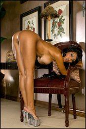 Nude Priya Rai  11