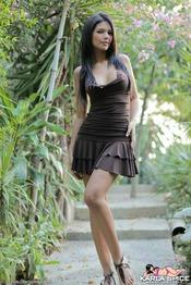 Karla Spice 02
