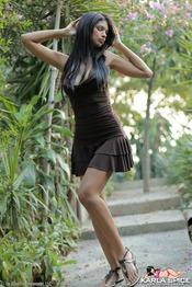 Karla Spice 03