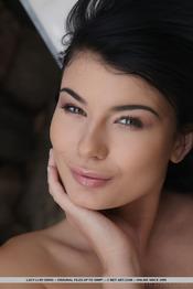 Lucy Li 05