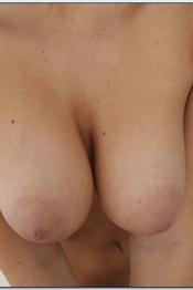 Karina White 13