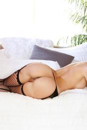 Anikka Albrite 14