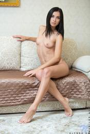 Alyssa K 07