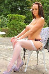 Jenna Hoskins 13