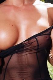 Elena Romanova Is So Sexy 08