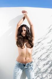 Playboy Playmate Raquel Pomplun 05