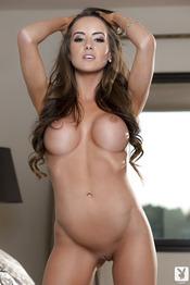 Ally Johnson 06
