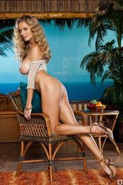 Shanna Marie McLaughlin Busty Babe 02