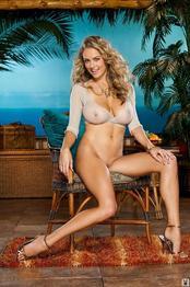 Shanna Marie McLaughlin Busty Babe 03