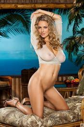 Shanna Marie McLaughlin Busty Babe 07