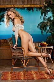 Shanna Marie McLaughlin Busty Babe 08