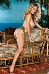 Shanna Marie McLaughlin Busty Babe 09