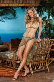 Shanna Marie McLaughlin Busty Babe 14