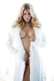 Kennedy Summers 09