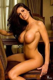Megan Voss 06