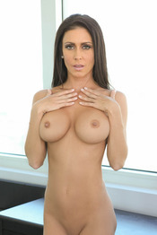 Hot Fuck With Jessica Jaymes 05