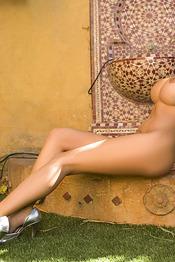 Angeline Valentine 05