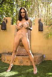 Angeline Valentine 10