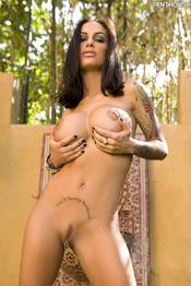 Angeline Valentine 11