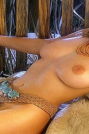 Shannon Long 08