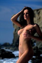 Sandra Shine 03