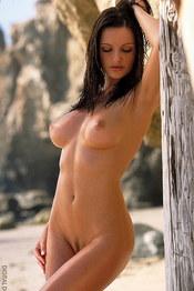 Sandra Shine 08