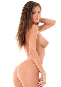 Sexy Virtua Babe