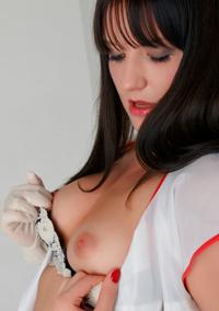 Bree Haze - Dirty Doctor
