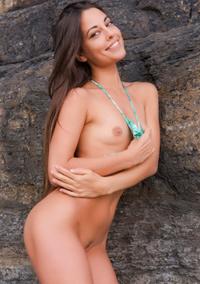Lorena Garcia By Femjoy
