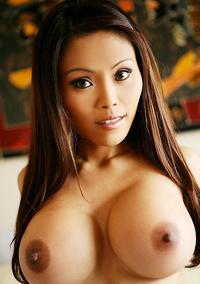 Lingerie Porn Model Maya Simone
