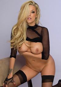Gisele Super Sexy