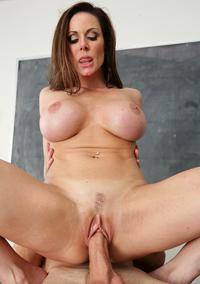 Banging Kendra Lust
