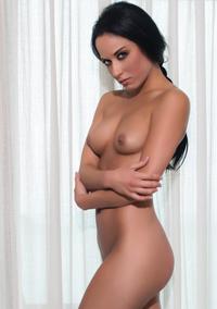 Barbara Desiree