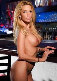 Sexy MILF Jessica Drake