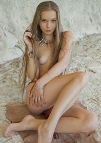 Delicious Darling Milena D