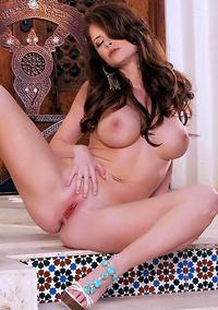 Emily Addison Lady Of The House