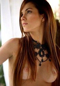 Roberta Murgo - Brasil