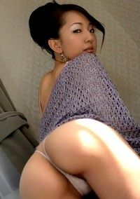 Mitsu Amai - Bath House Desires