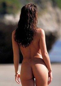 Isabella Lovely Beach Set