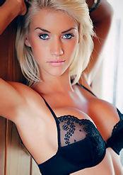 Playboy Sexy Cybergirls